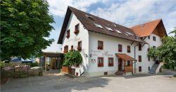 Betriebferien im Landgasthaus Hotel Maien